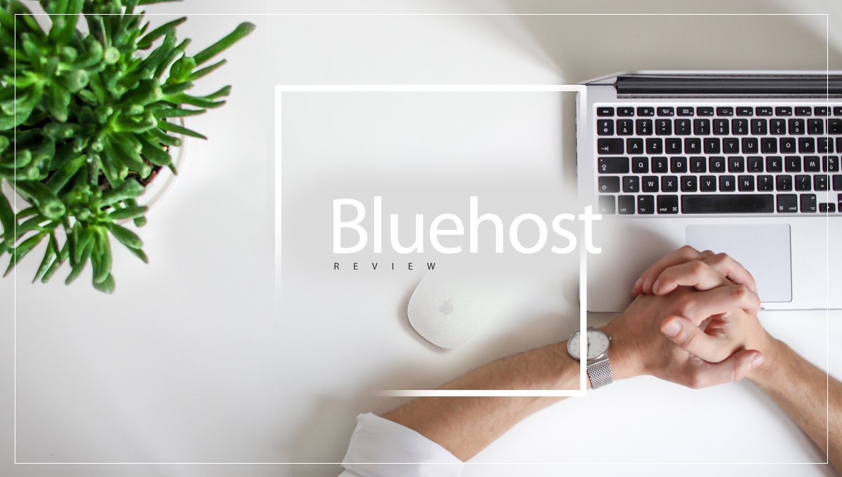 Bluehost Review – Cheap WordPress Hosting for Bloggers