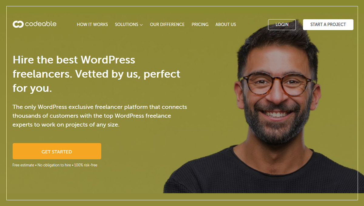 WordPress Experts for Hire – Codeable Review