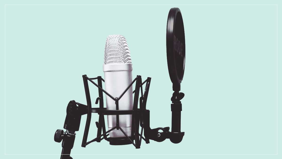 Best Podcasts For 2021 – 100 of The Top Podcast Picks