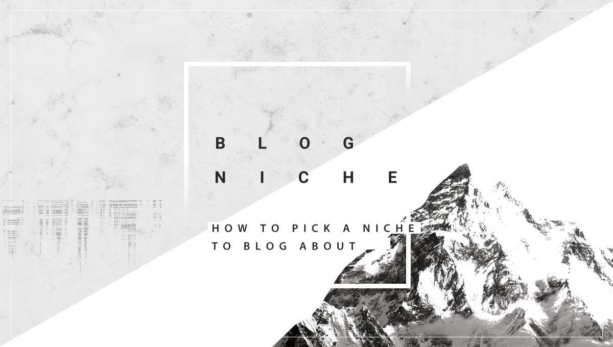 Blog Niche Ideas: How To Choose The Most Profitable Blog Niche