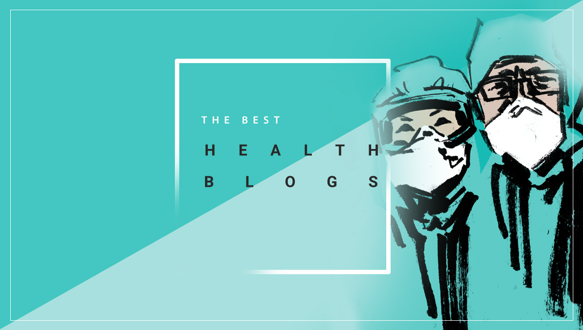 29 Best Awesome & Amazing Health Blogs